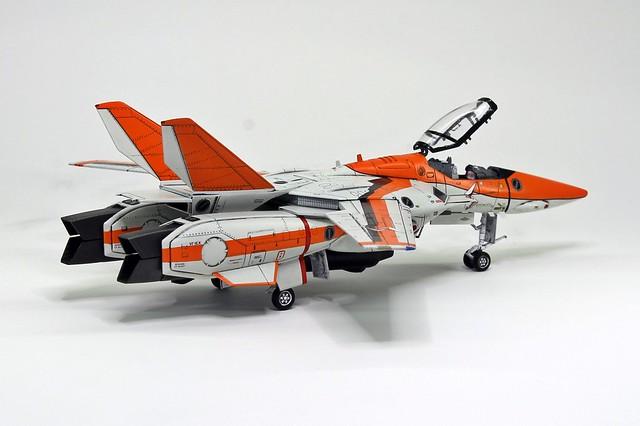 VF-1EX-E