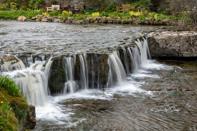 Z50_6128 - Gayle Falls