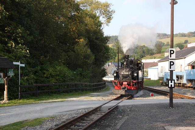 Unter Dampf_2687
