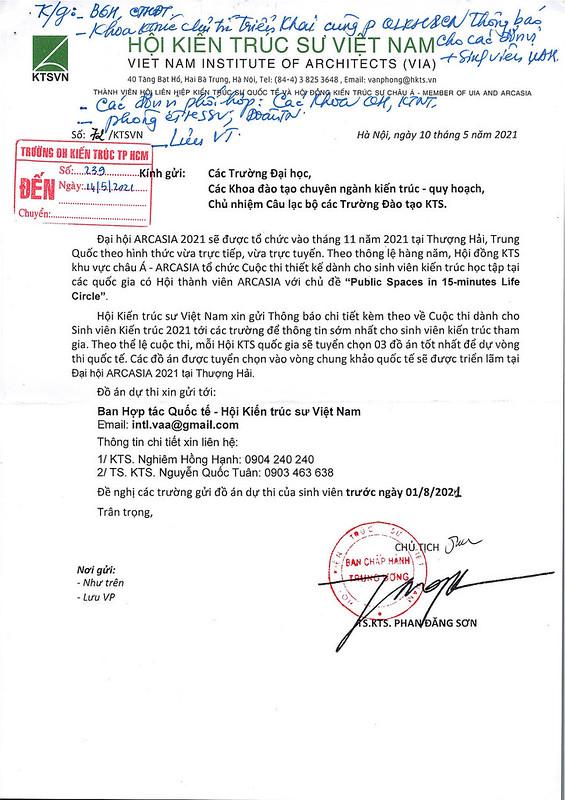239- Cong van TB cuoc thi ArcAsia 2021_Page_1