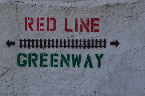 05.14.2021Redline Greenway