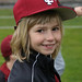 24.05.2021 U10 Feldkirch Cardinals - Hard Bulls