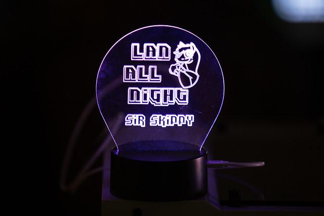 LanAllNight052021-3178