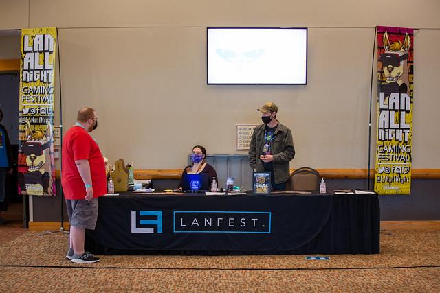 LanAllNight052021-3087