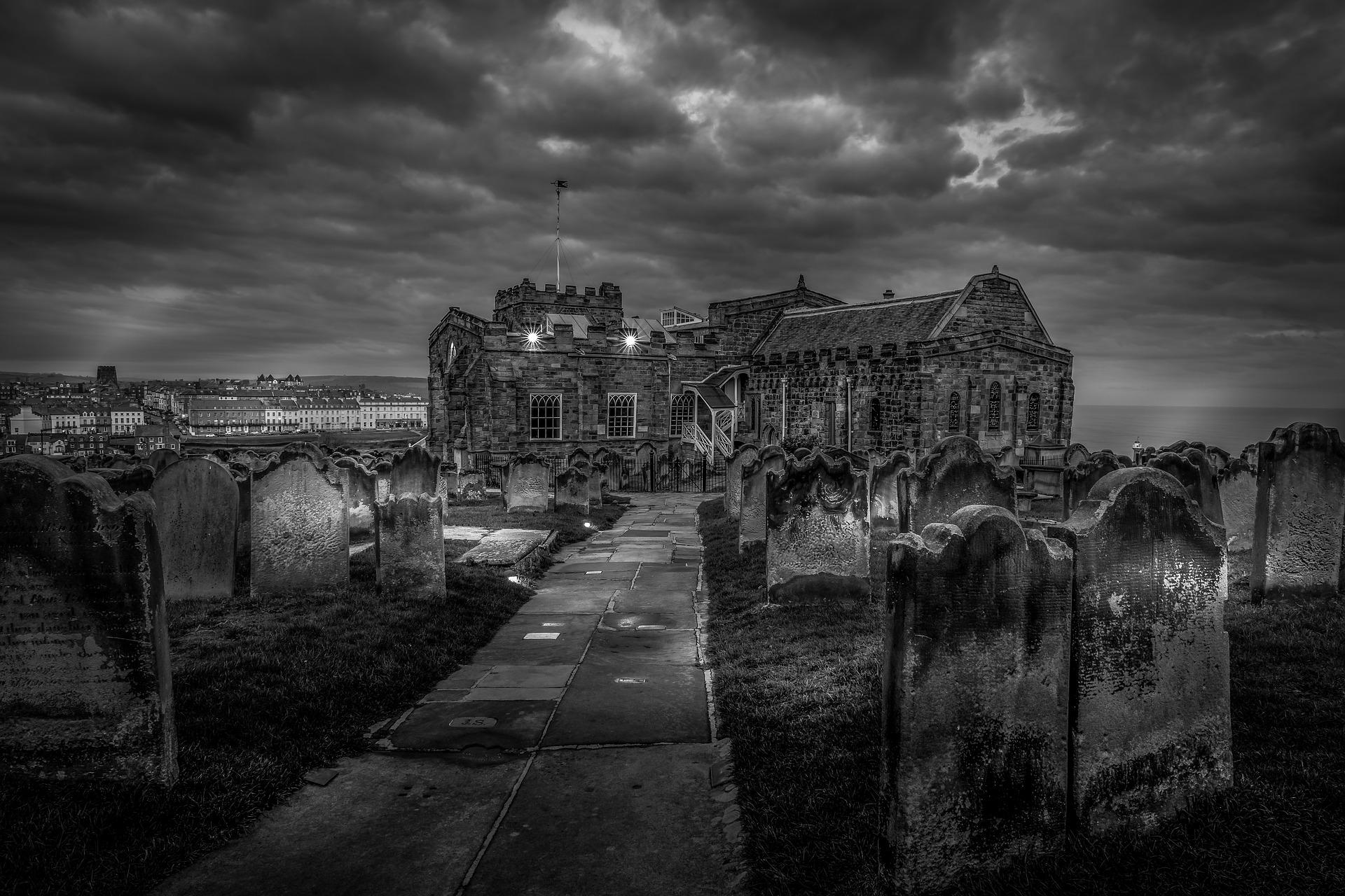 st-marys-church-3790659_1920