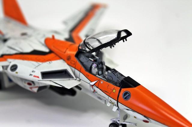 VF-1EX-H