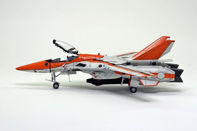 VF-1EX-B