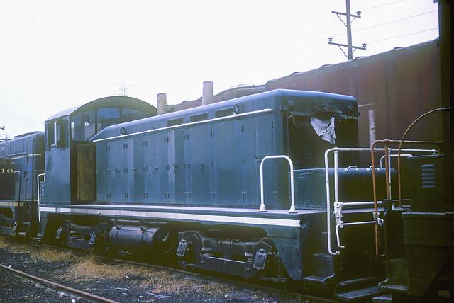 MP SW 6006