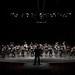 04.29.2021 Wind Symphony & Concert Band Concert