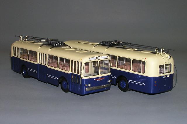 ZIU 5E 3-doors '1967