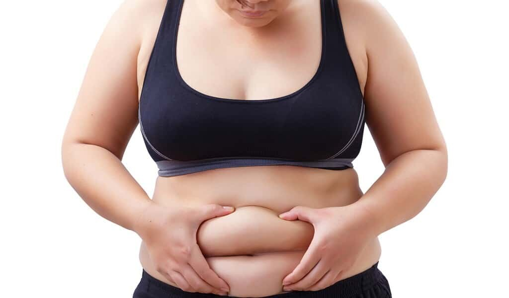 obésité-protège-de-la-mort-en-cas-infection-grave