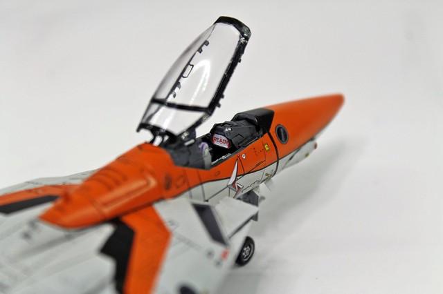 VF-1EX-I