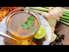 3 Alimentos que curan la artritis y el dolor de articulaciones