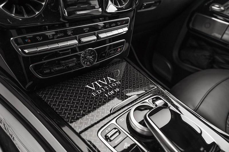 Mansory-G-Class-Viva-Edition-8