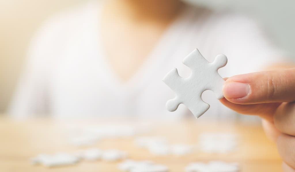 un-outil-prédit-le-risque-avoir-la-maladie-Alzheimer