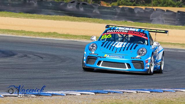 Motorsport Australia NSW State Championships-1401.jpg