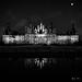 "<p><a href=""https://www.flickr.com/people/jeromegate/"">Jérôme Gate</a> posted a photo:</p>  <p><a href=""https://www.flickr.com/photos/jeromegate/51202010816/"" title=""Château de Chambord""><img src=""https://live.staticflickr.com/65535/51202010816_241b2a73a6_m.jpg"" width=""240"" height=""240"" alt=""Château de Chambord"" /></a></p>"
