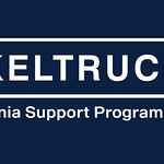 Scania Support Programmes from Keltruck