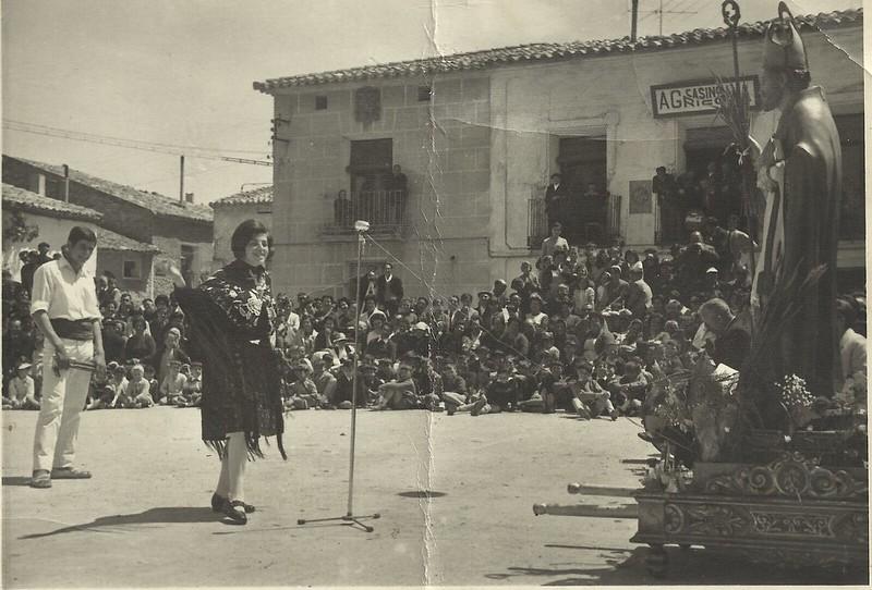 Dance-1968
