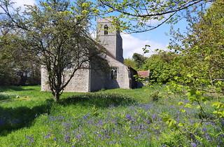 North Barningham