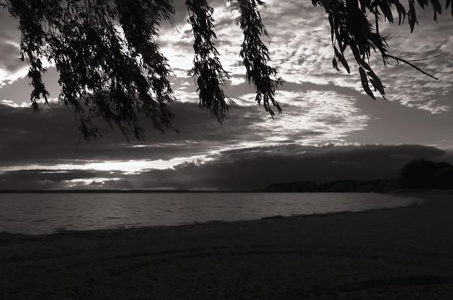 Lake Seliger