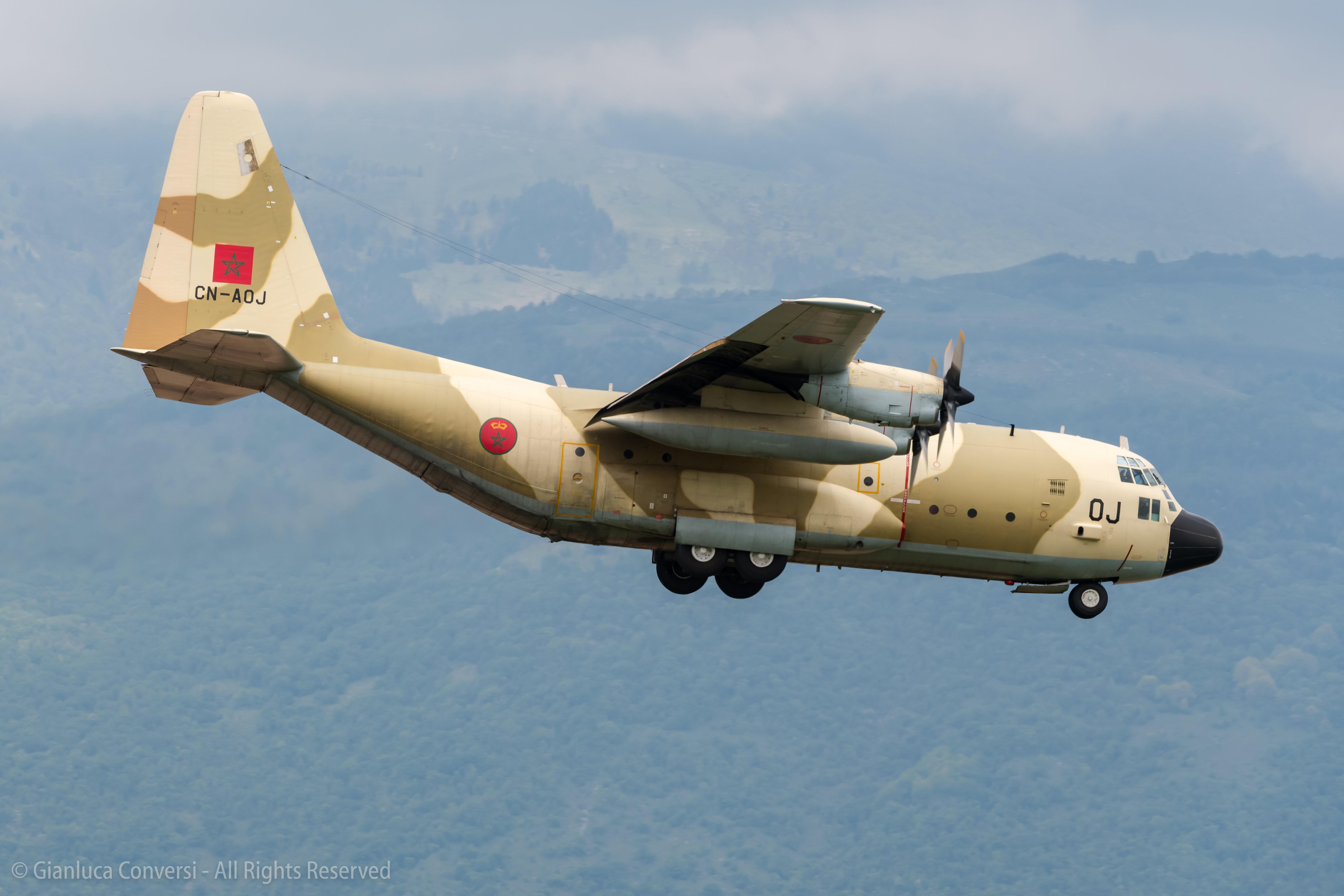 FRA: Photos d'avions de transport - Page 43 51202202916_44a1729329_6k