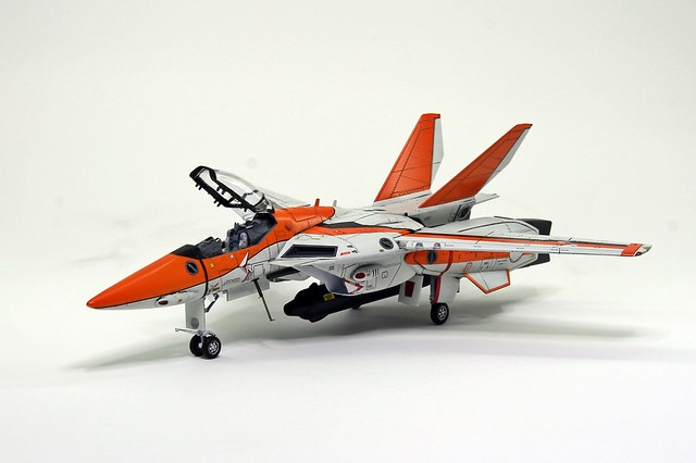 VF-1EX-A