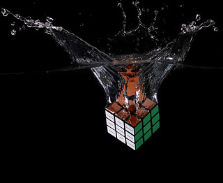 waterdrop07