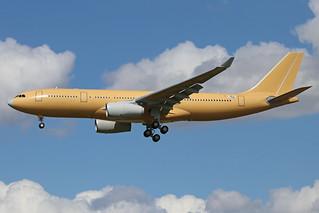F-WWCH A330-243 MRTT FAF ff 250521 LFBO (cn1998)