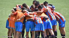 Under 17 Catania-Juve Stabia 6-1: festival del gol e settima vittoria consecutiva