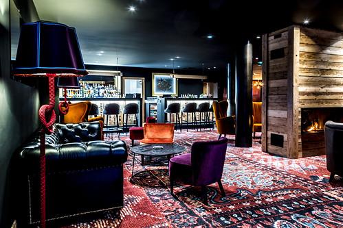 Hotel_Daria I Nor_Alpe d'Huez_2018@lodge and spa  (25)