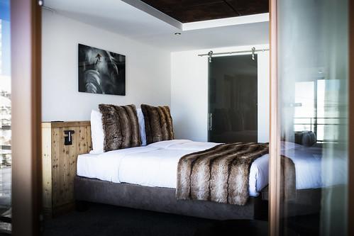 Hotel_Daria I Nor_Alpe d'Huez_2018@lodge and spa  (5)
