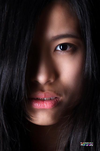 Mesmerising Beauty