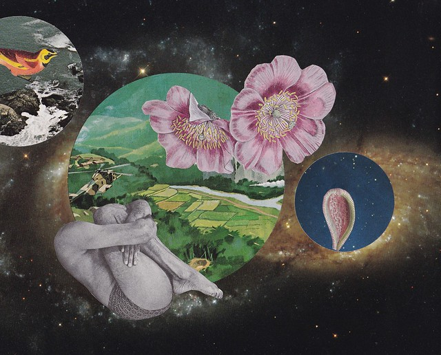 Astral Projection 2