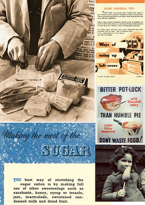 Food-Rationing-and-Rationing-Tips-in-WWII