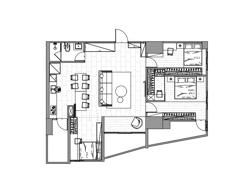 平面圖_page-0001 (1)