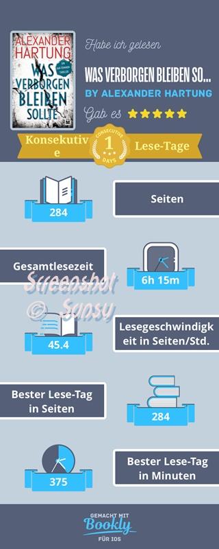 210525 JanTommen5a