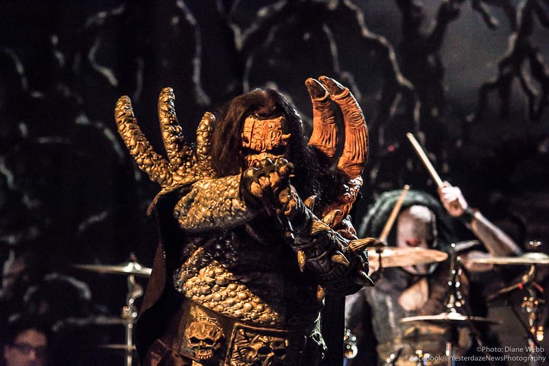 Lordi-2017-2-4-Photo-by-Diane-Webb-3056
