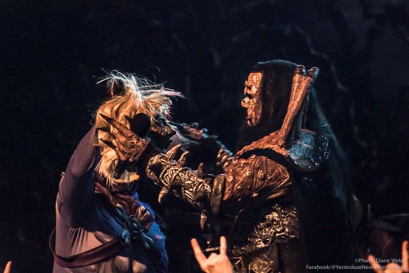 Lordi-2017-2-4-Photo-by-Diane-Webb-2632