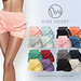 Neve - Hike Short - All Colors