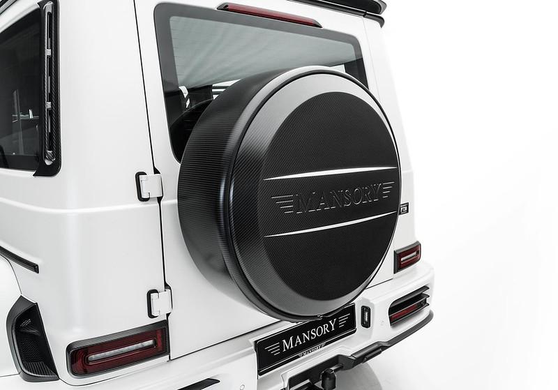 Mansory-G-Class-Viva-Edition-16