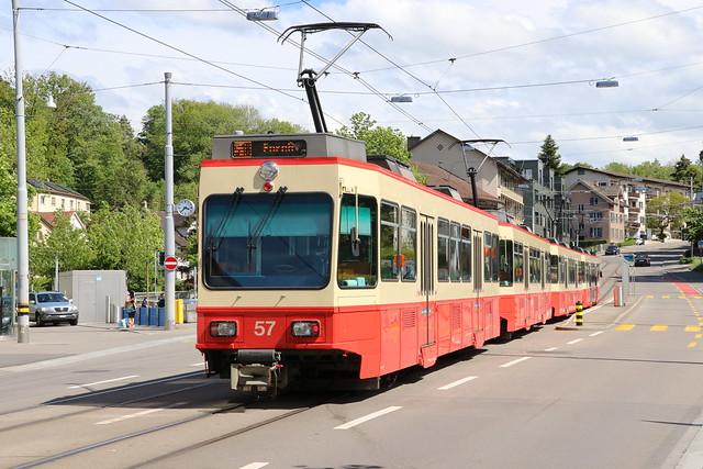 2021-05-22, FB, Zürich, Burgwies