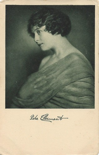 Rita Clermont