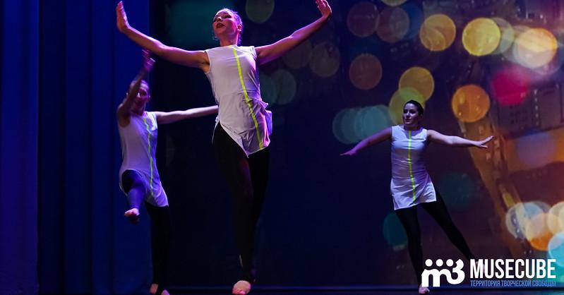 Open_Dance_Classes_ (12 of 34)