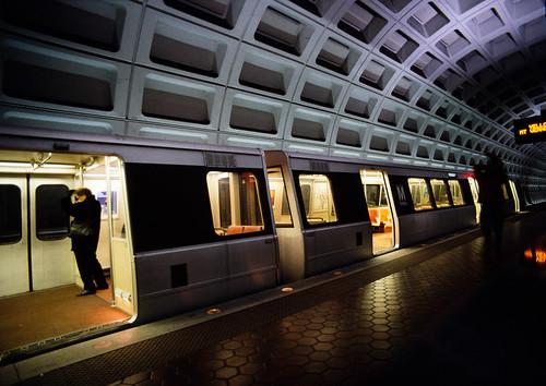 DC Metro (1)