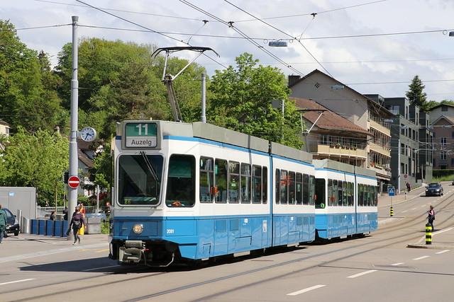 2021-05-22, Zürich, Burgwies