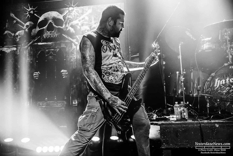 Hatebreed 2016 (c) Photo by Diane Webb 8