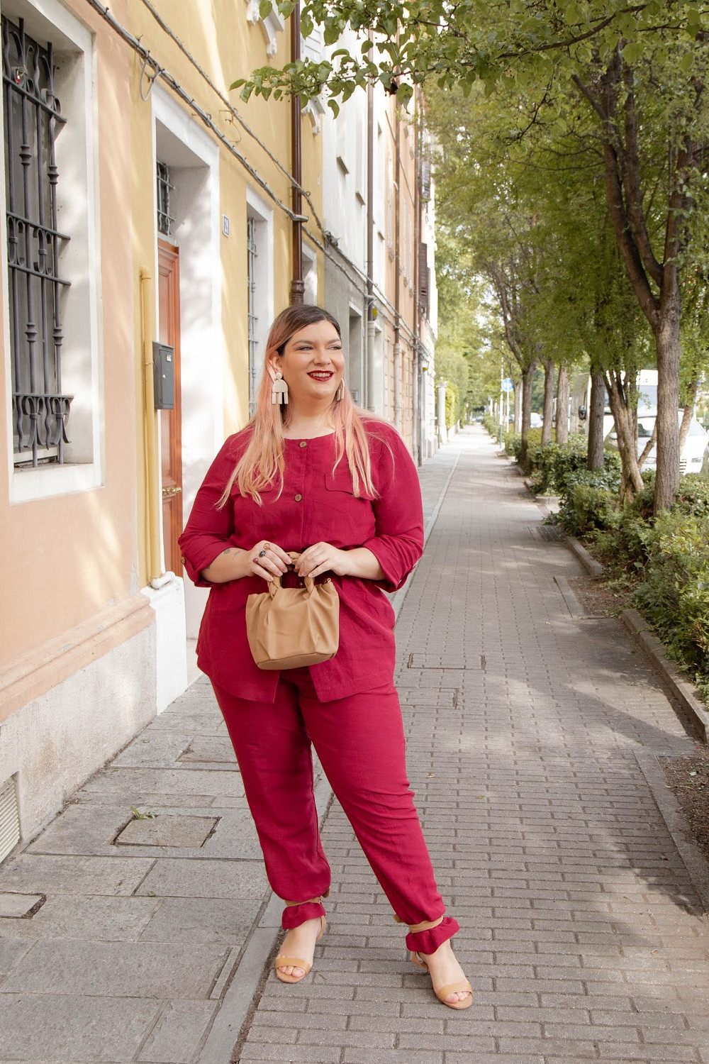Outfit curvy Meteore Fashion (11)