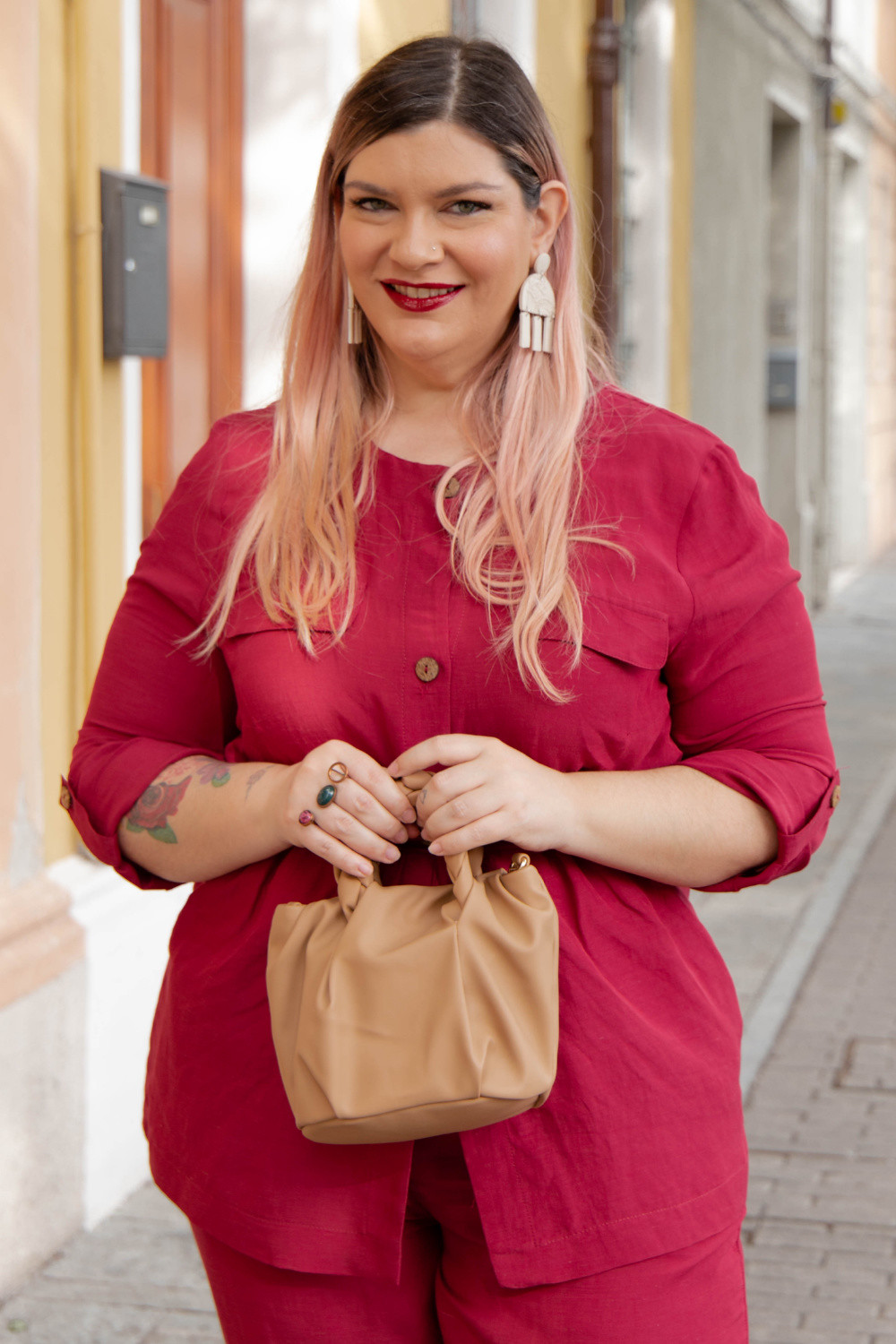 Outfit curvy Meteore Fashion (8)