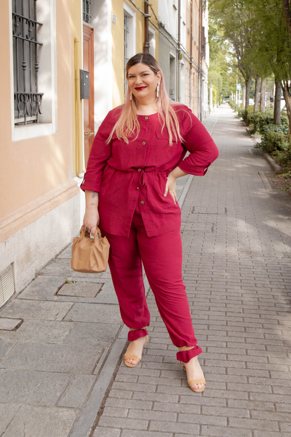 Outfit curvy Meteore Fashion (5)